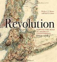 Revolution: Mapping the Road to...