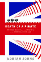 Death of a Pirate: British Radio and...
