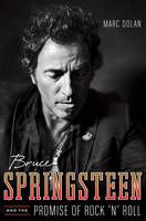 Bruce Springsteen and the Promise of...