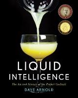 Liquid Intelligence: The Art and...