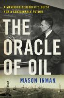 The Oracle of Oil: A Maverick...