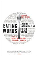 Eating Words: A Norton Anthology of...
