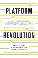 Platform Revolution: How Networked...