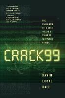 Crack99: The Takedown of a $100...