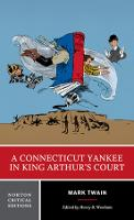 A Connecticut Yankee in King Arthur's...