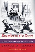 Disorder in the Court: Great ...