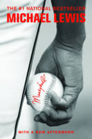Moneyball: The Art of Winning an...