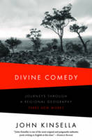 Divine Comedy: Journeys Through a...