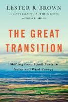 The Great Transition: Shifting from...