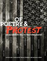 Of Poetry and Protest: From Emmett...
