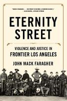 Eternity Street: Violence and Justice...