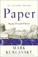 Paper: A World History