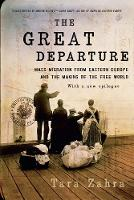 The Great Departure: Mass Migration...