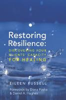 Restoring Resilience: Discovering ...