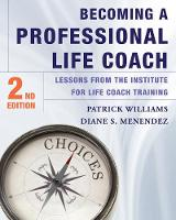 Becoming a Professional Life Coach:...