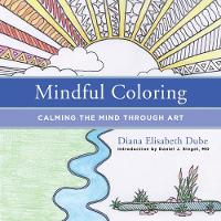 Mindful Coloring: Calming the Mind...