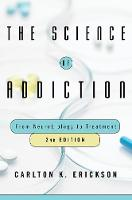 The Science of Addiction: From...