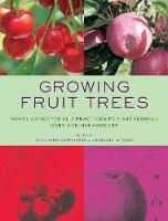 Growing Fruit Trees: Novel Concepts...