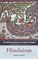 The Norton Anthology of World...