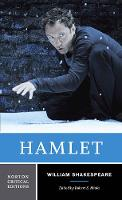 Hamlet: Text of the Play, the Actors'...
