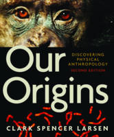 Our Origins: Discovering Physical...