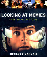 Looking at Movies: An Introduction to...