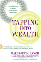 Tapping into Wealth: How Emotional...