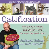 Catification: Designing a Happy and...