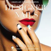 Designer Nails: Creative Art at Your...