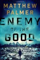 Enemy of the Good: A Novel