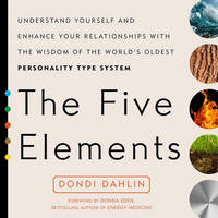 The Five Elements: Understand ...
