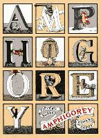 Amphigorey: Fifteen Stories