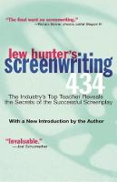 Lew Hunter's Screenwriting 434: The...