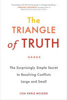 Triangle of Truth: The Surprisingly...