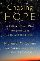 Chasing Hope: A Patient's Deep Dive...