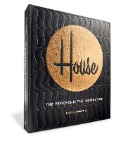 House Industries: The Process is the...