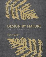 Design By Nature: Creating Layered,...