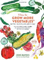 How To Grow More Vegetables, Ninth...