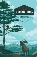 Look Big: And Other Tips for ...