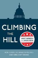 Climbing the Hill: How to Build a...