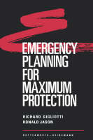 Emergency Planning for Maximum...