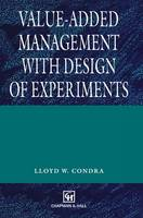 Value-added Management with Design of...