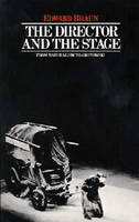 The Director and the Stage: From...