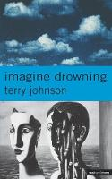 Imagine Drowning