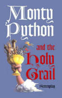 Monty Python and the Holy Grail:...