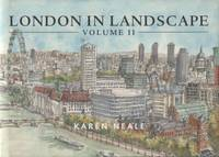 London in Landscape: A Keepsake Guide...