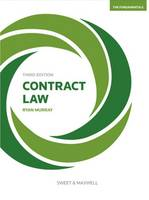 Contract Law: The Fundamentals