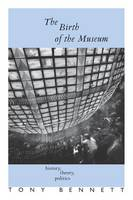 The Birth of the Museum: History,...