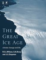The Great Ice Age: Climate Change and...