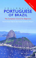 Colloquial Portuguese of Brazil